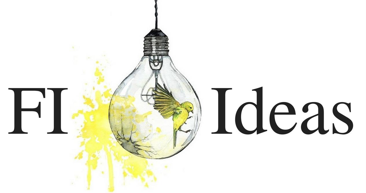 FI Ideas